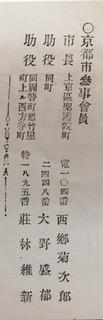 京都府職員録.jpg