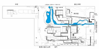 北茶室 御花畑邸絵図模式図.jpg