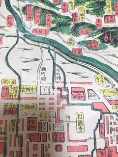 室町頭 古地図.JPG