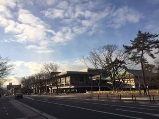 岡崎屋敷 現在3.jpg