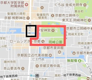 岡崎屋敷の現在の範囲.jpg